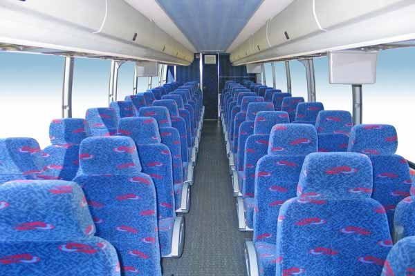Cheap Party Bus Hialeah Fl 12 Affordable Limo Amp Party
