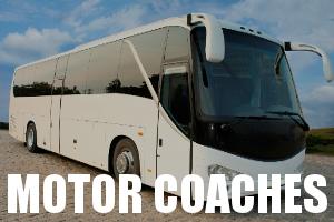 charter bus rentals miami fl